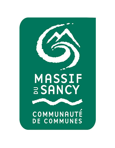 Massif du Sancy commuanuté